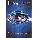 Moonlightby Arshad Ahsanuddin