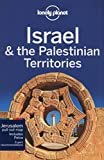 img - for Lonely Planet Israel & the Palestinian Territories (Travel Guide) book / textbook / text book