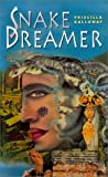 Snake Dreamer