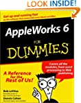 AppleWorks6 For Dummies