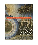 The Cambridge companion to the Bible /