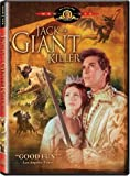 echange, troc Jack the Giant Killer [Import USA Zone 1]
