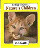 img - for Cougars/Eagles book / textbook / text book