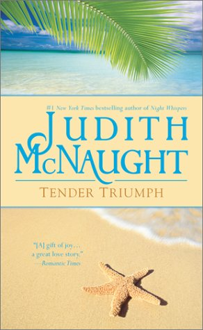 Tender Triumph (Sonnet Books)