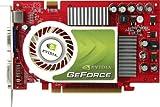 玄人志向 ビデオカード/nVidia/GeForce7600GT GF7600GT-E256H