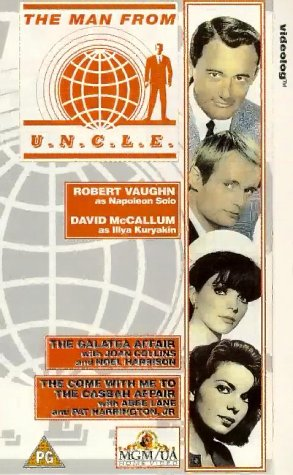 the-man-from-uncle-volume-4-the-galatea-affair-the-come-with-me-to-the-casbah-affair-vhs