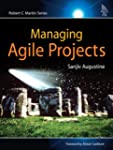 Managing Agile Projects (Robert C. Ma...