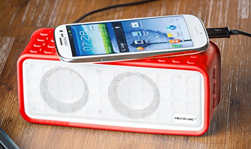 Soundlogic Xt Bluetooth Guide Bluetooth Troubleshooting