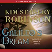 Galileo's Dream | [Kim Stanley Robinson]
