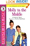 Molly In The Middle
