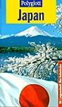 Polyglott Reisef�hrer, Japan