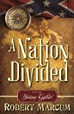 img - for A Nation Divided: Storms Gather book / textbook / text book