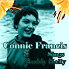 Connie Francis Sings Buddy Holly