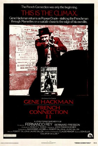 french-connection-2-affiche-movie-poster-27-x-40-inches-69cm-x-102cm-1975