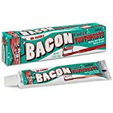 Bacon Flavoured Toothpaste: 70g Tube