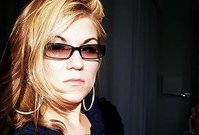 Image of Melody Gardot