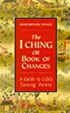 img - for I Ching: I Ching or Book of Changes book / textbook / text book