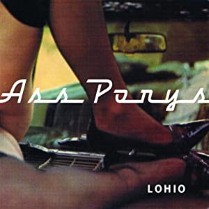 Lohio