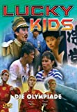 Lucky Kids - Die Olympiade title=