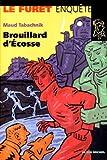 img - for Brouillard d' cosse book / textbook / text book