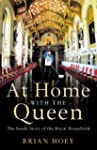 At Home With the Queen: The Inside St...