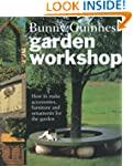 Garden Workshop: 30 Designer Features...
