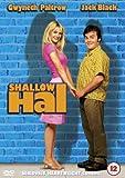 Shallow Hal packshot
