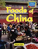 Foods of China (Taste of Culture)