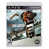 Skate 3 - Playstation 3 ~ Electronic Arts