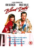 Blind Date [DVD] [1987]