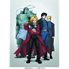 �|�̘B���p�tFESTIVAL~Tales of another�����ЂƂ'̕���~ [DVD]