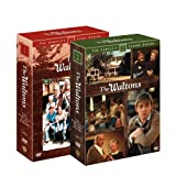 echange, troc  - Waltons: Complete Seasons 1 & 2 [Import USA Zone 1]