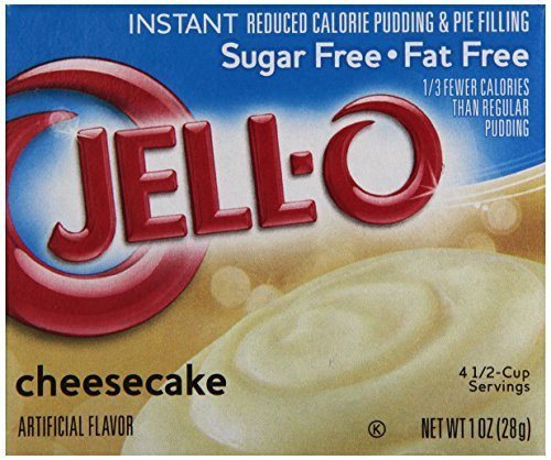 jell-o-sugar-free-instant-pudding-pie-filling-cheesecake-1-oz-by-kraft-foods