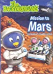 The Backyardigans: Mission to Mars (B...
