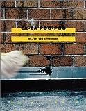 Ca-ca poo-poo (3775790675) by Emin, Tracey