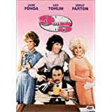 Nine to Five ~ Jane Fonda