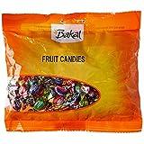 Bakal Fruit Candies, 100g