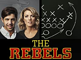 The Rebels - Season 1