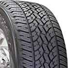 Yokohama Geolandar H/T-S All-Season Tire - 265/70R17 113S