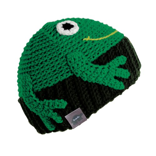 Leap Frog Kids front-894447