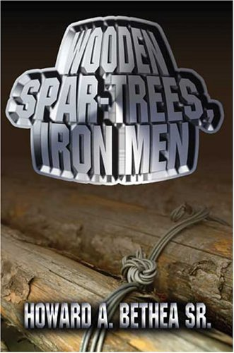 wooden-spar-trees-iron-men