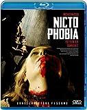 Image de Nictophobia Folter in der Dunkelheit Uncut [Blu-ray] 2 Minuten länger