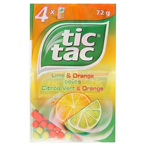 tic-tac-lima-y-naranja-4-x-18g