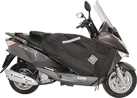 Scooter veste No.R076-N - 270762 - adapté pour SYM Joyride Evo -