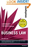 Law Express: Business Law (Revision G...