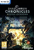 Shadowrun Chronicles - Boston Lockdown - Multiple (Windows, Mac and Linux)