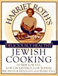 Harriet Roths Deliciously Healthy Jew...
