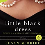 Little Black Dress | Susan McBride