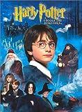 echange, troc Harry Potter I, Harry Potter à l'Ecole des Sorciers - Édition 2 DVD