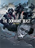 The Dormant Beast (1930652836) by Enki Bilal